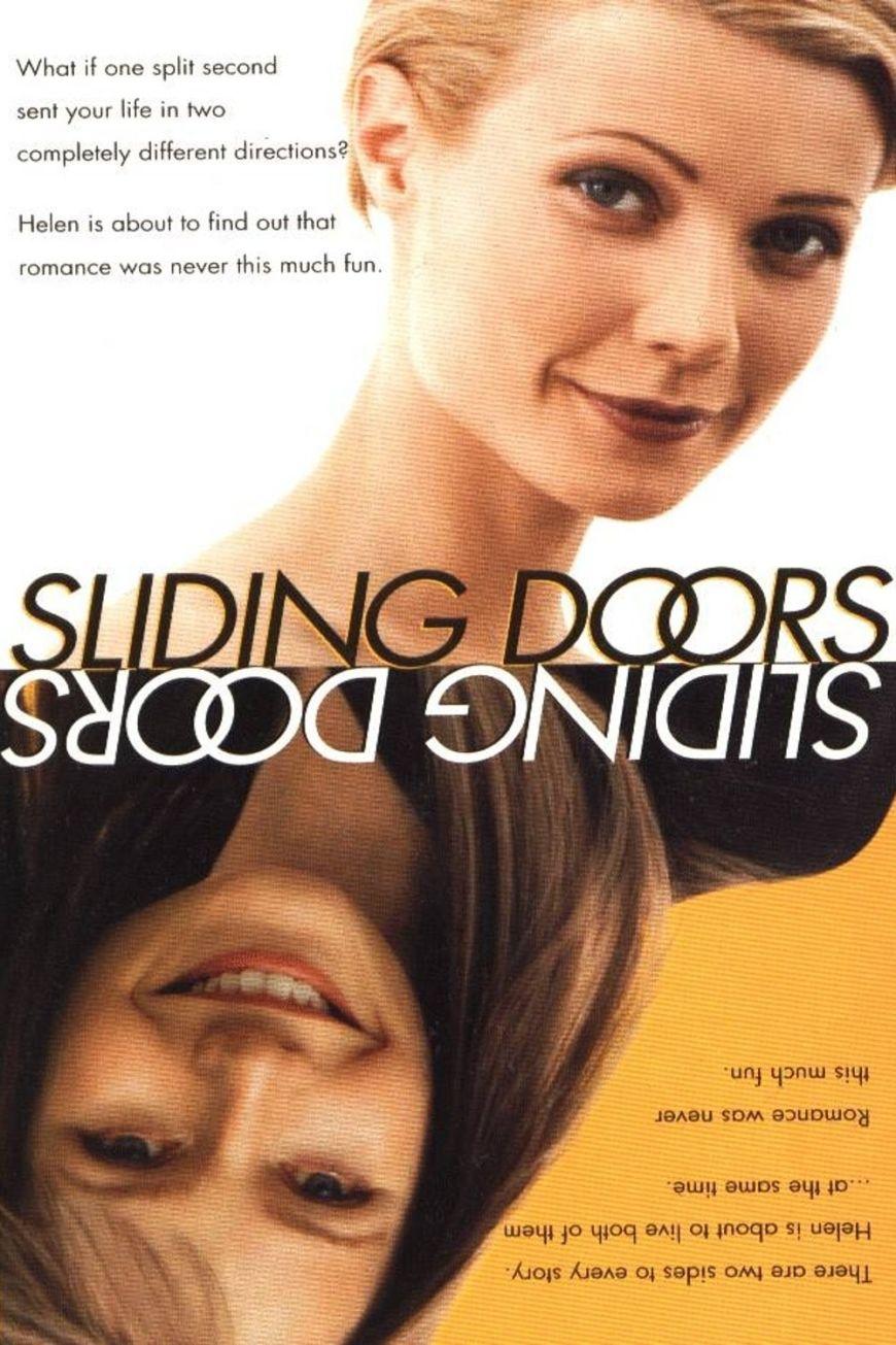 locandina-sliding-doors