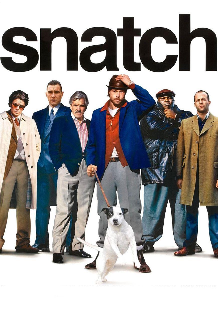 snatch-5215c14f11168