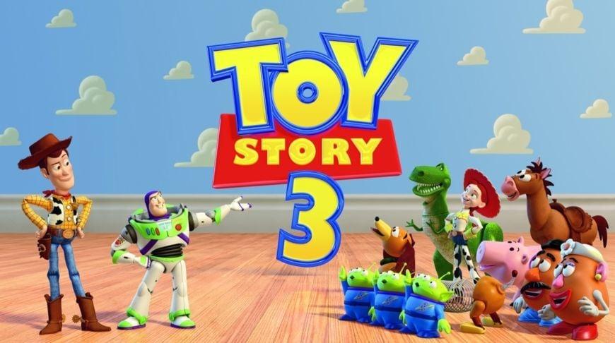 toystory3 img8 720