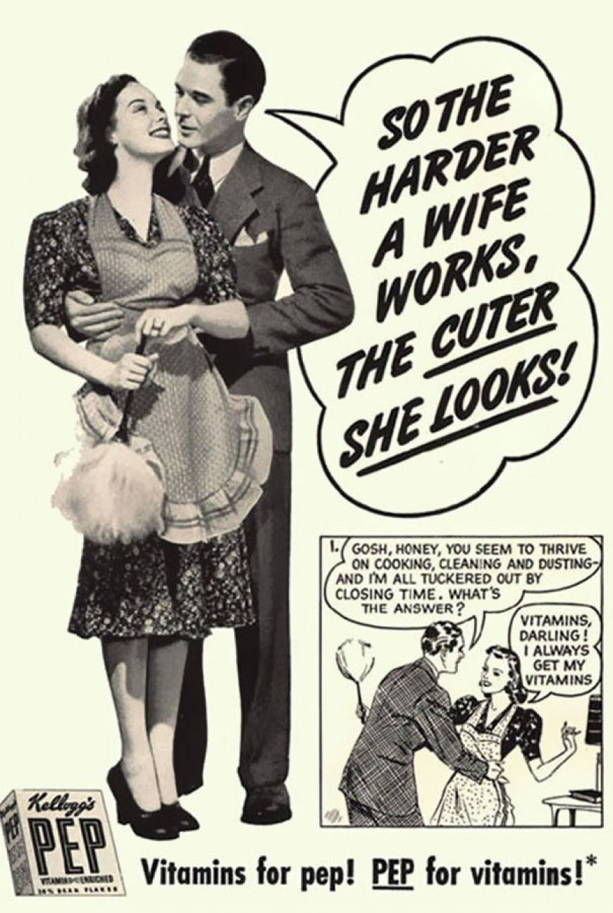 vintage-ads-that-would-be-banned-today-1