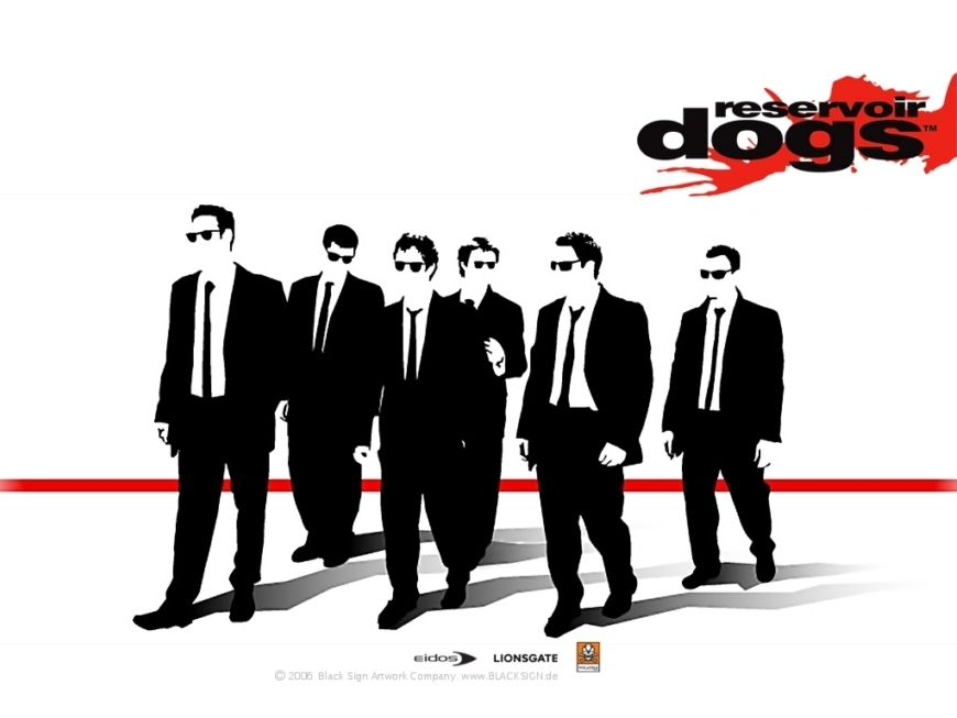 8589130490939-reservoir-dogs-wallpaper-hd