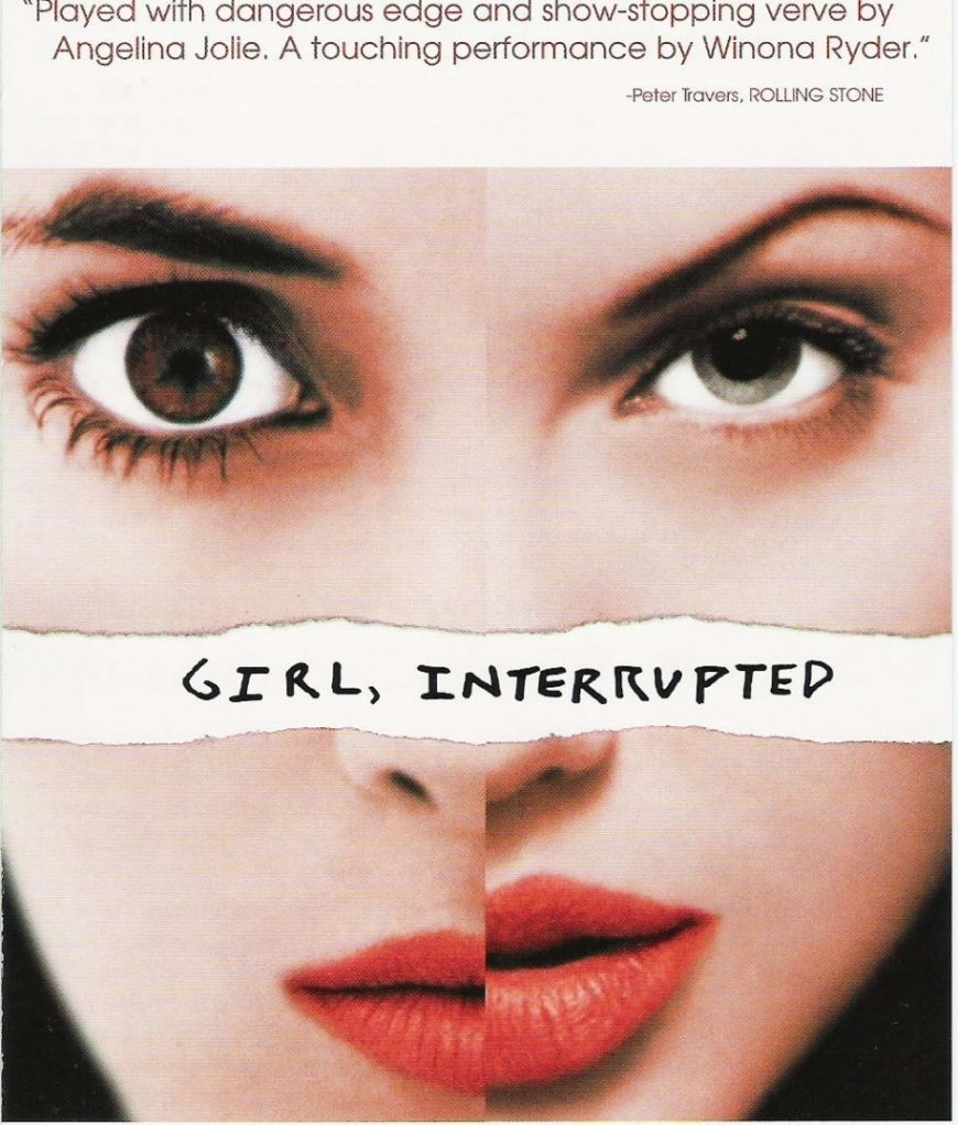 936full-girl-interrupted-poster