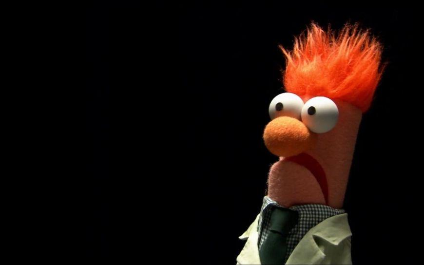 beaker-muppet1