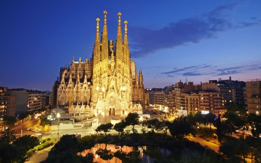 Spanish-language-courses-in-Barcelona