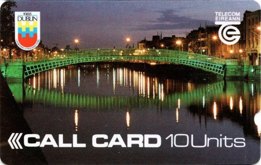 Dublinmill