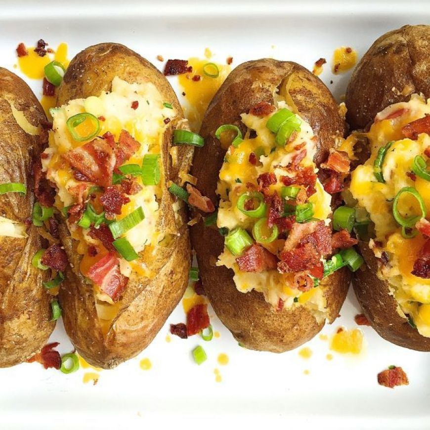 Square 1442259703 Country Crock Stuffed Potatoes