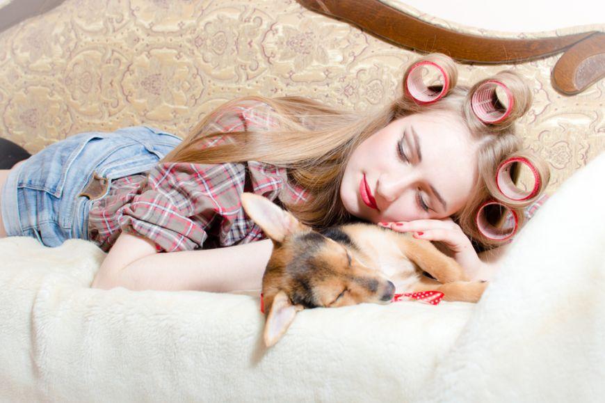 Shutterstock 188040116
