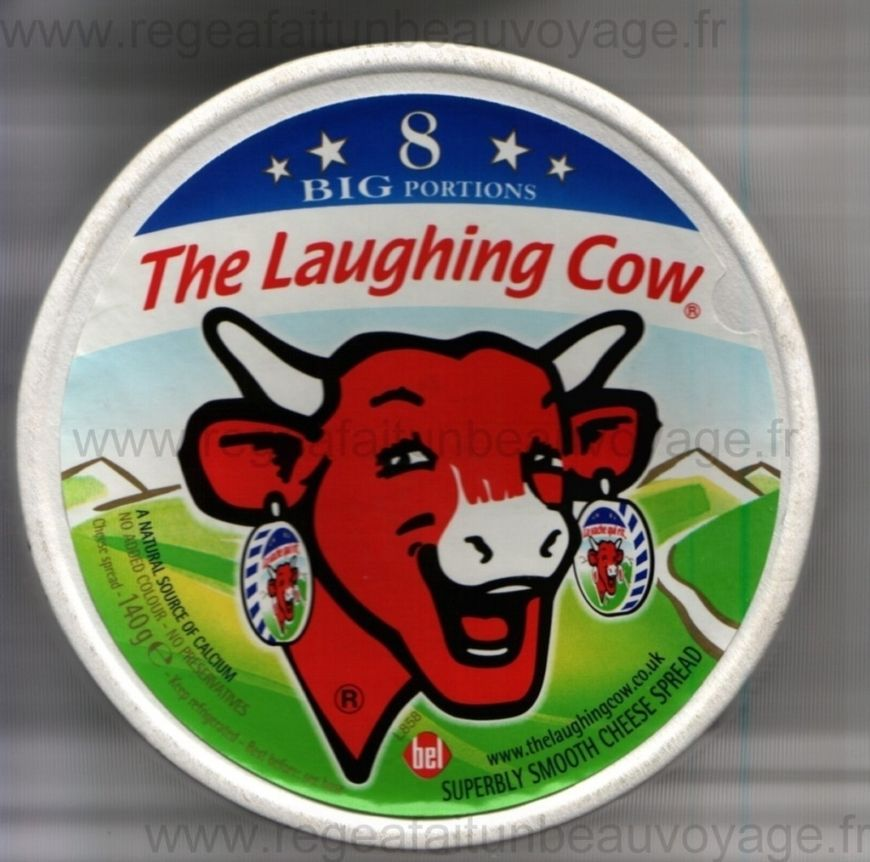 Thelaughingcow 1024