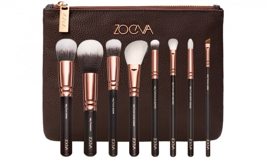 Zoeva Rose Golden Set Thumbnail57B6E3Edc5170 1170X1170