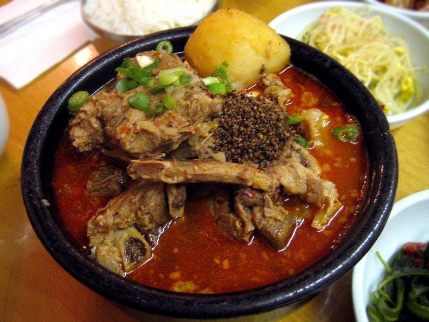 1200Px Korean Food Gamjatang 01
