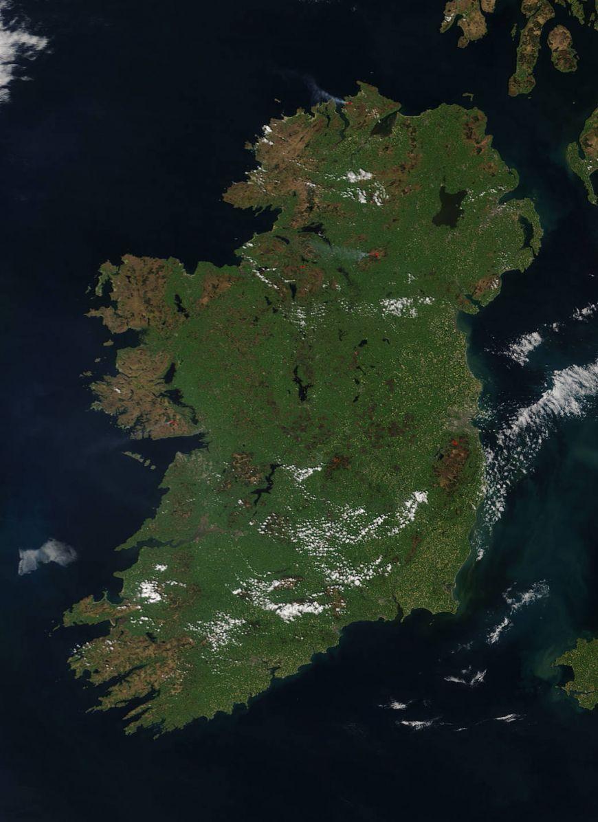 Ireland A2017128 1115 250M