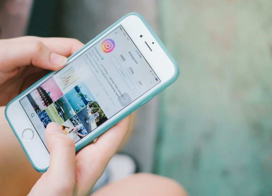 Shutterstock 475429129 1