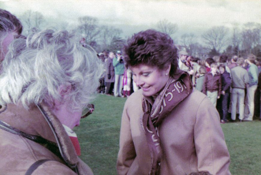 800Px Angela Rippon Durdham Downs Bristol 1983 363351929