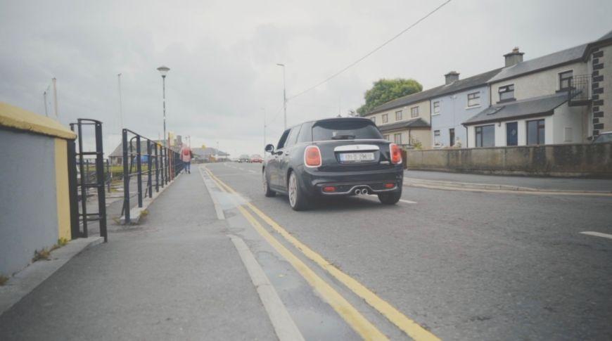 Mini Galway 0014 Layer 4