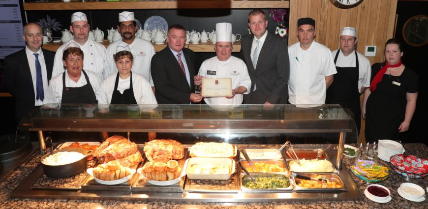 Great Carvery Of The Year Winners 6