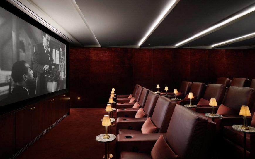 Cinema 1 1 1920X1200