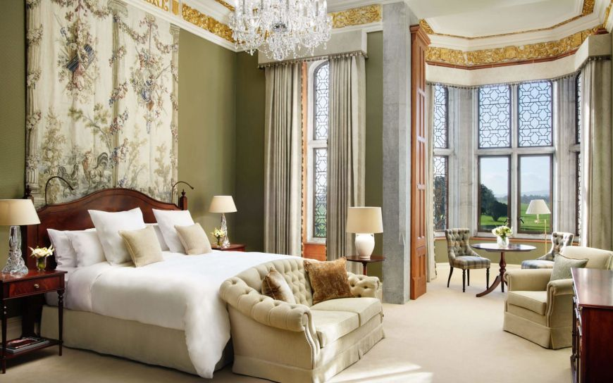 Dunravenstateroom King Bedroom 3 2 1920X1200