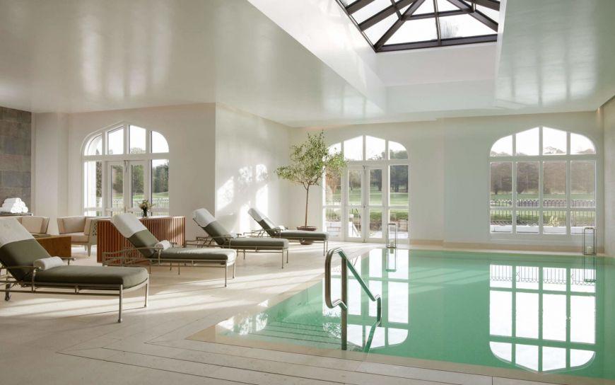 Spa Pool Area 1 1 1920X1200