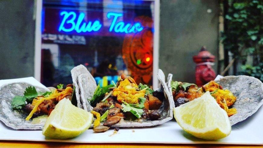 162549 Blue Taco Pr Photo 23 1