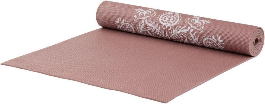 Yoga Mat 6 99