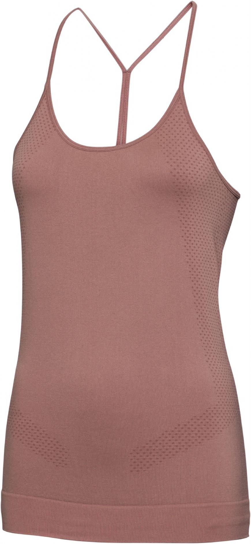 Yoga Vest 4 99
