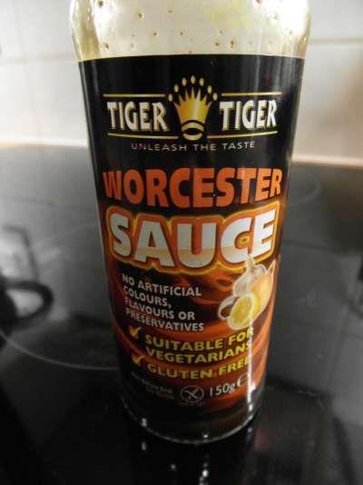 6 Gf Worchester Sauce1