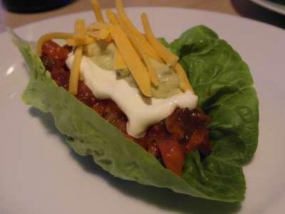 Lettuce Shot2