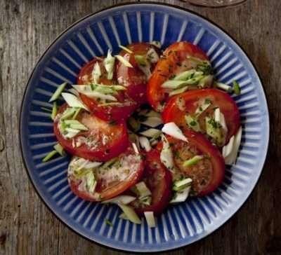 Tom Salad 1