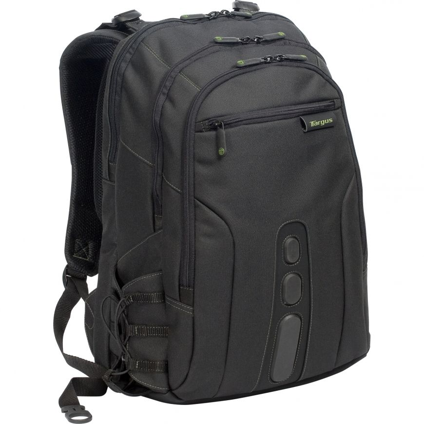 0001730 17-spruce-ecosmart-backpack