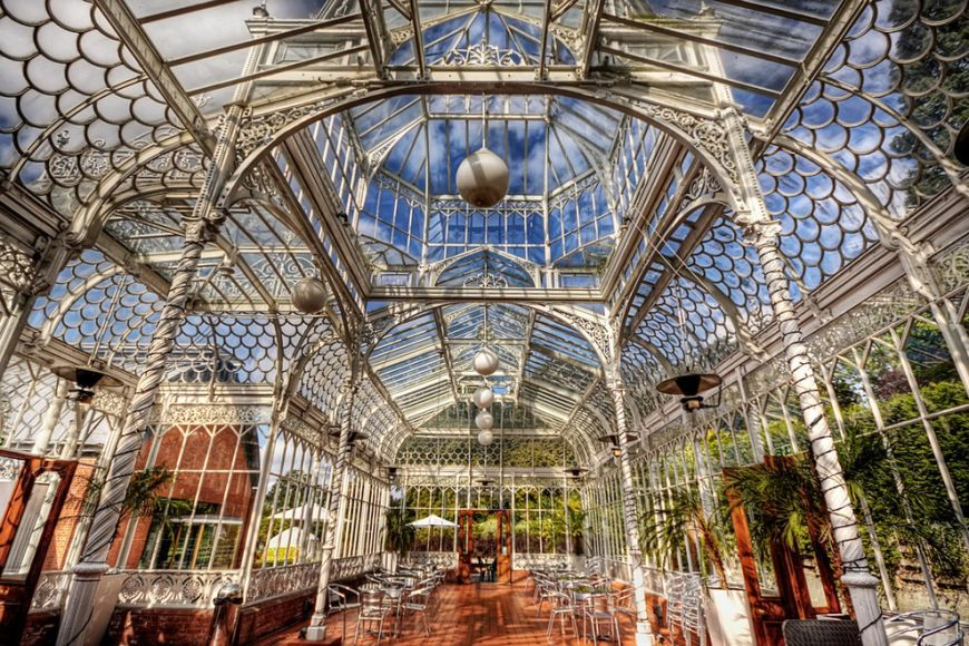 1.-The-Horniman-Museum-and-Gardens-Forest-Hill