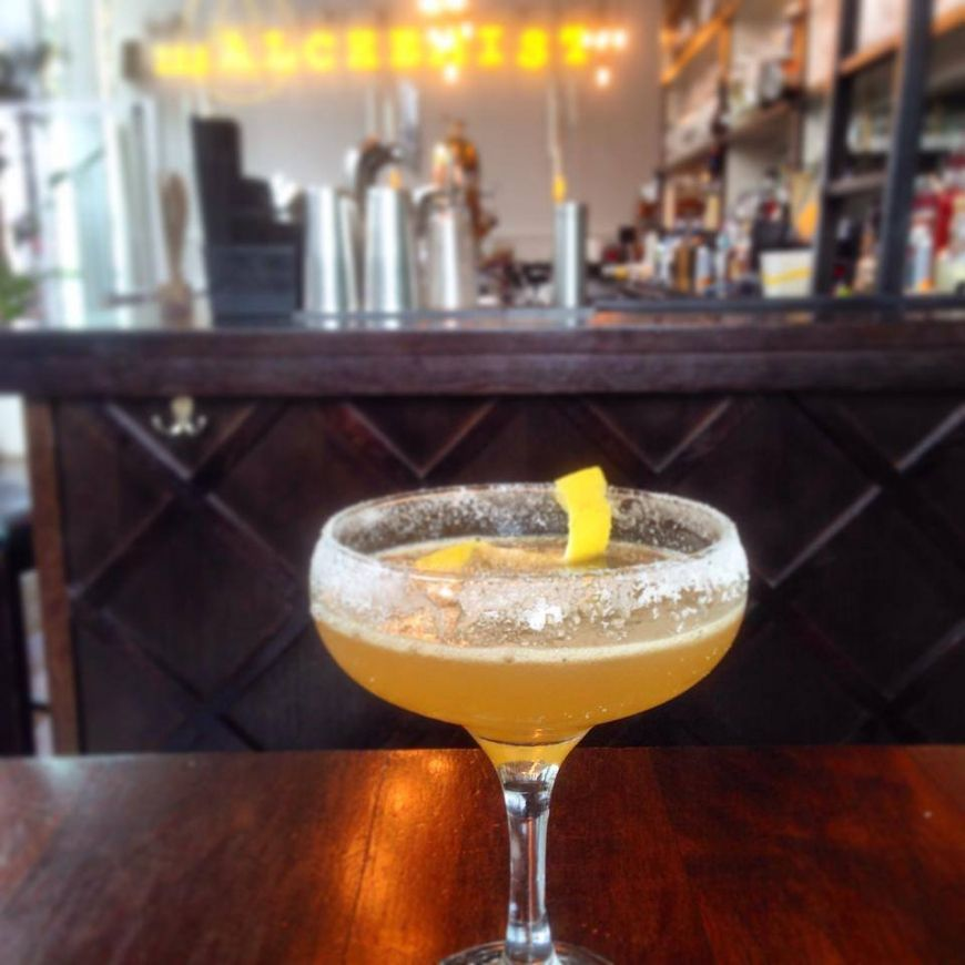 The 10 Best Bars In Manchester City   Lovin.ie