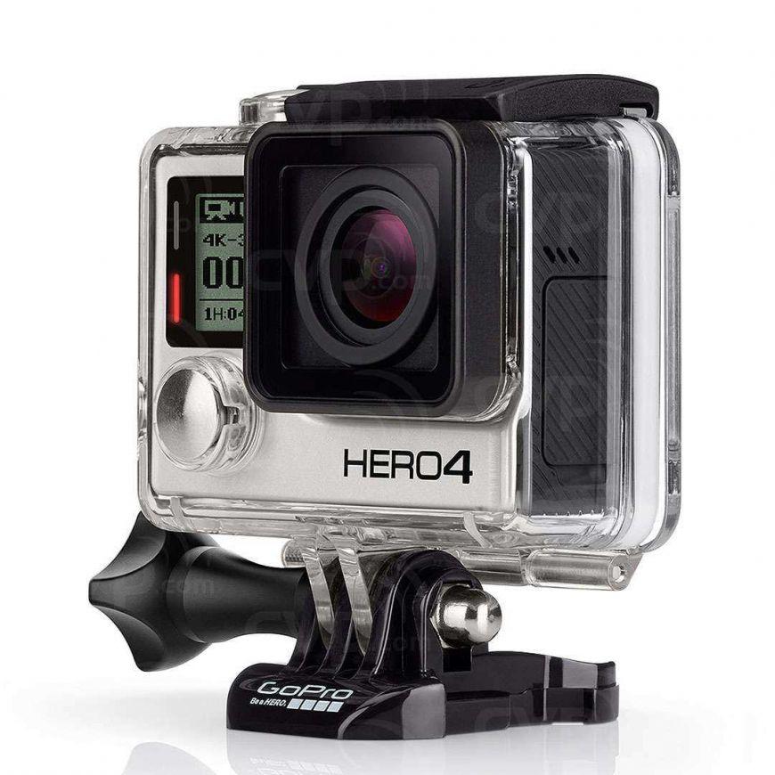 29-09-20141411995281gopro hero-4-black-4