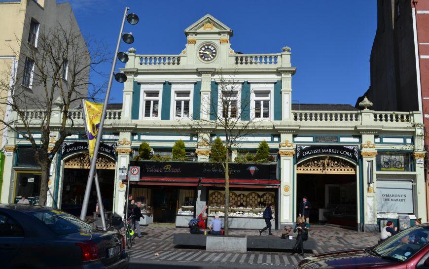 Coffee-Central-English-Market-Grand-Parade-Cork