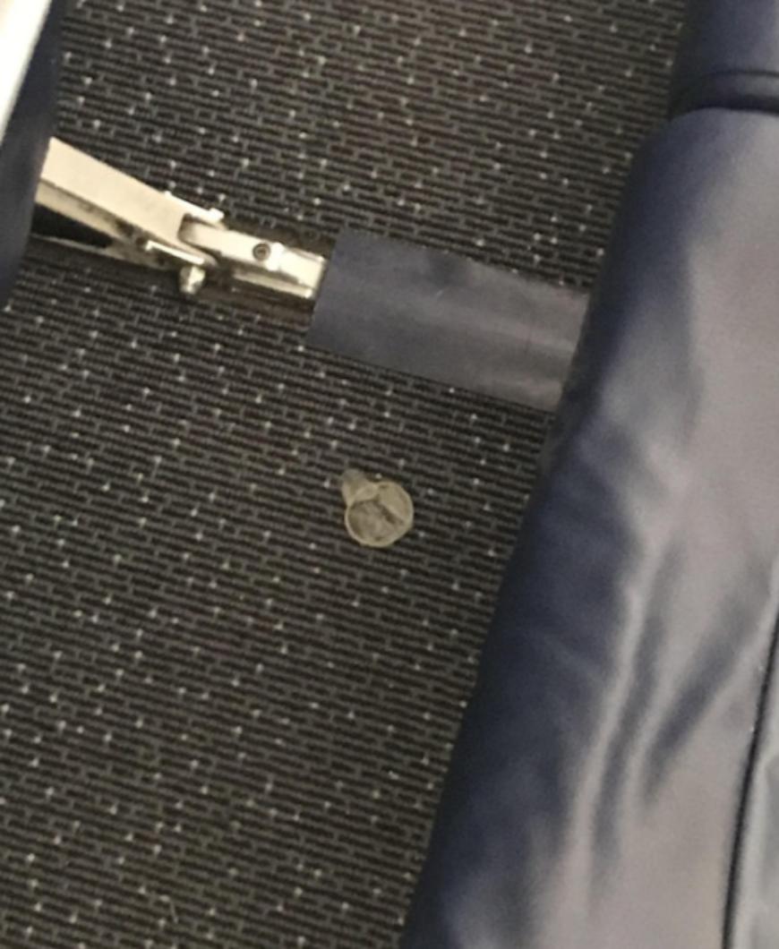 Condom Plane 2