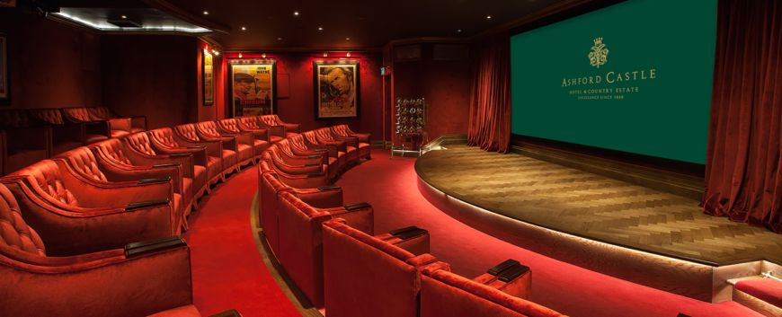 Ash Cinema 03 1400X568