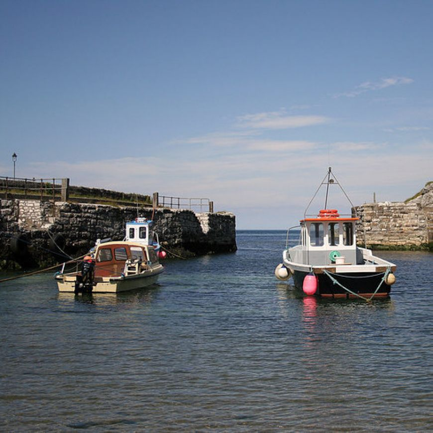 Ballintoy-Harbour-Co.-Antrim