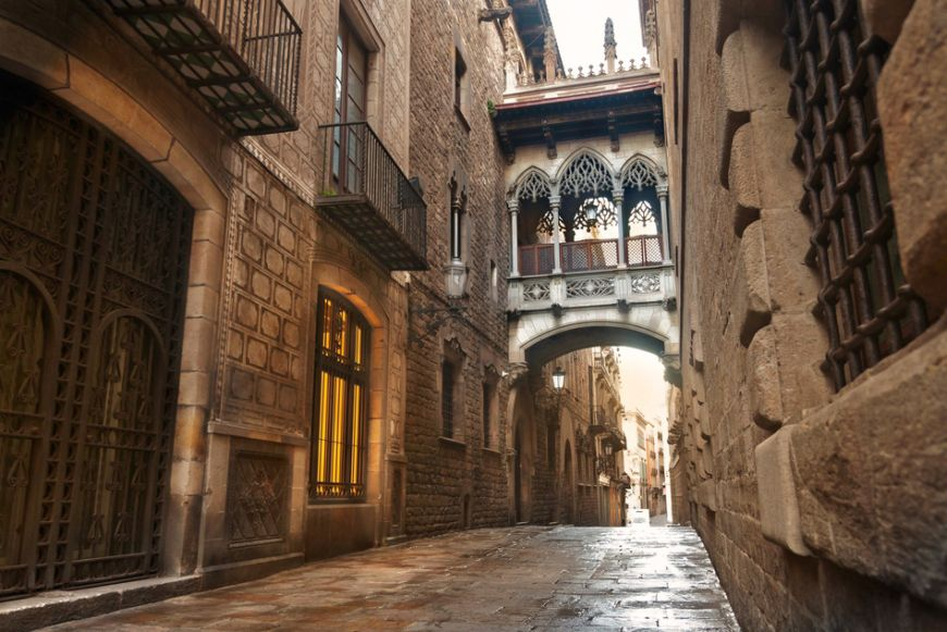 BarcelonaCheap6