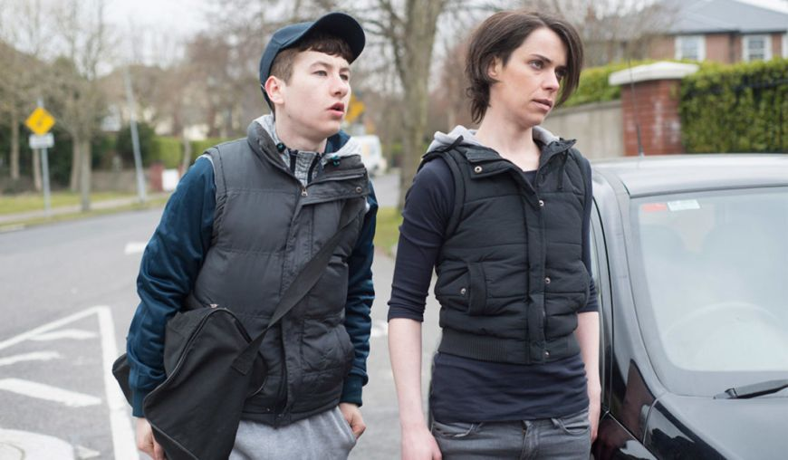 Barry Keoghan Love Hate2 1068X623