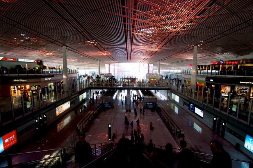 Beijing-Capital-International-Airport1