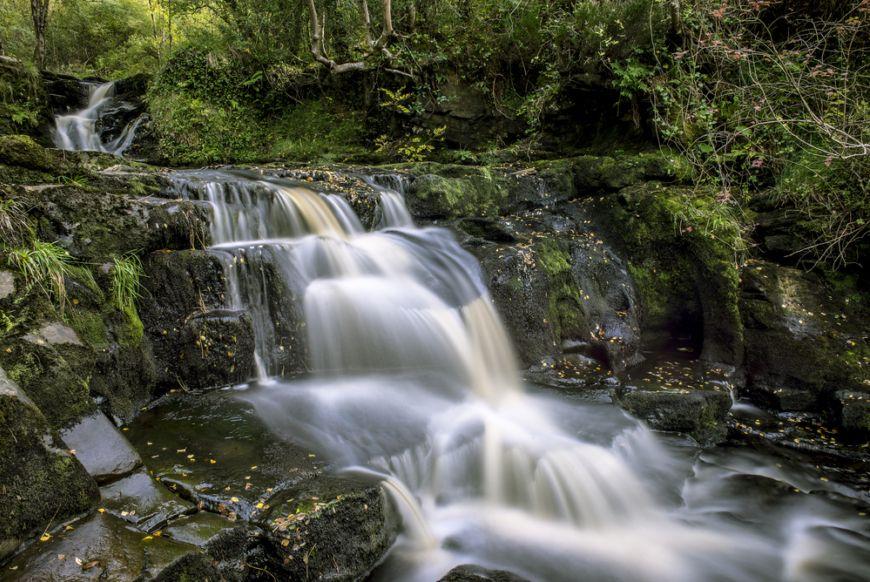 Glenbarrow Laois