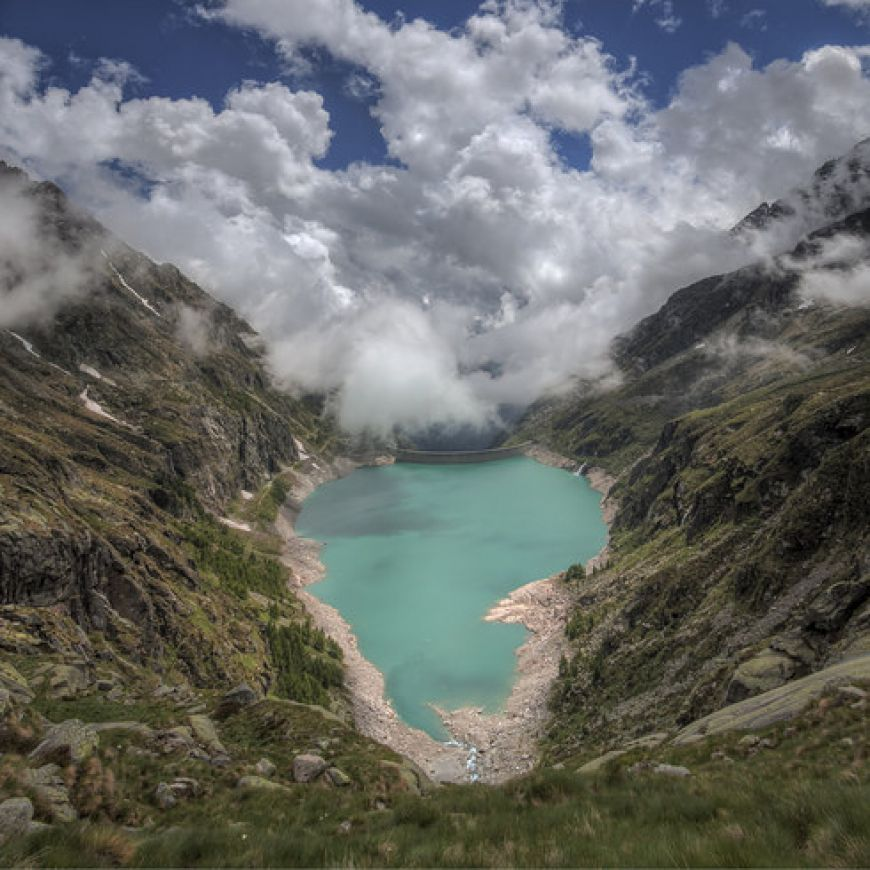 Gran-Paradiso-Italy2