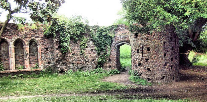 Gunnersbury-Park1