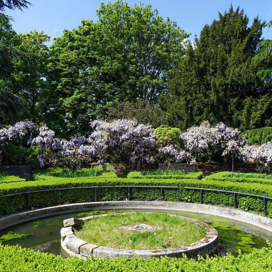 Gunnersbury-Park2