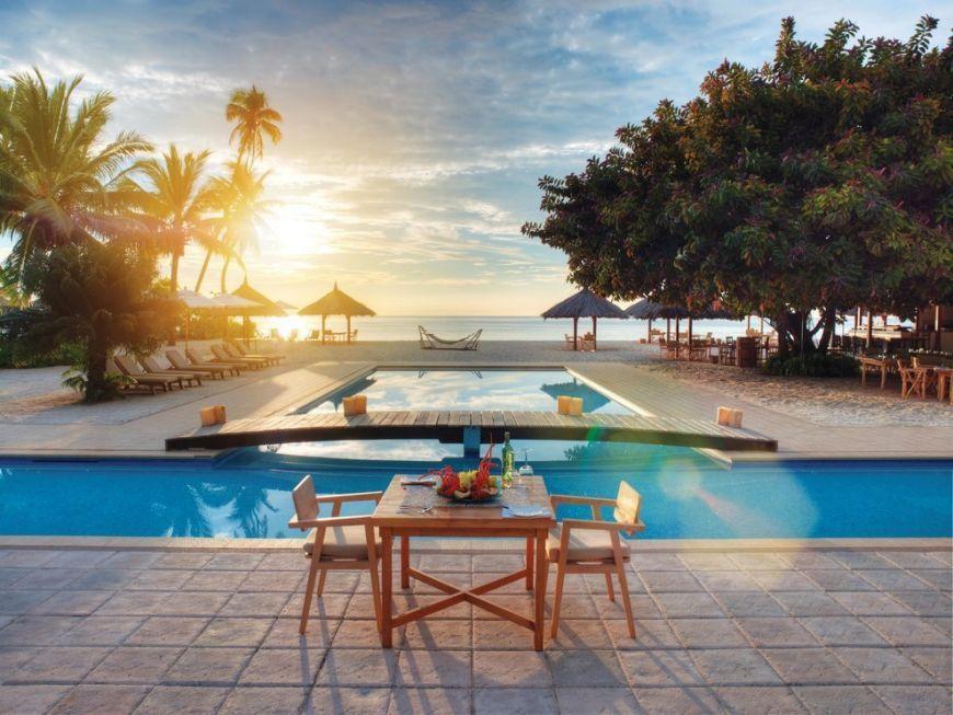 Desroches-Island-Resort-in-Amirantes-Seychelles