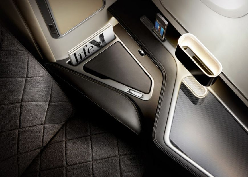 Dreamliner-interior-for-BA-by-Forpeople dezeen 784 1