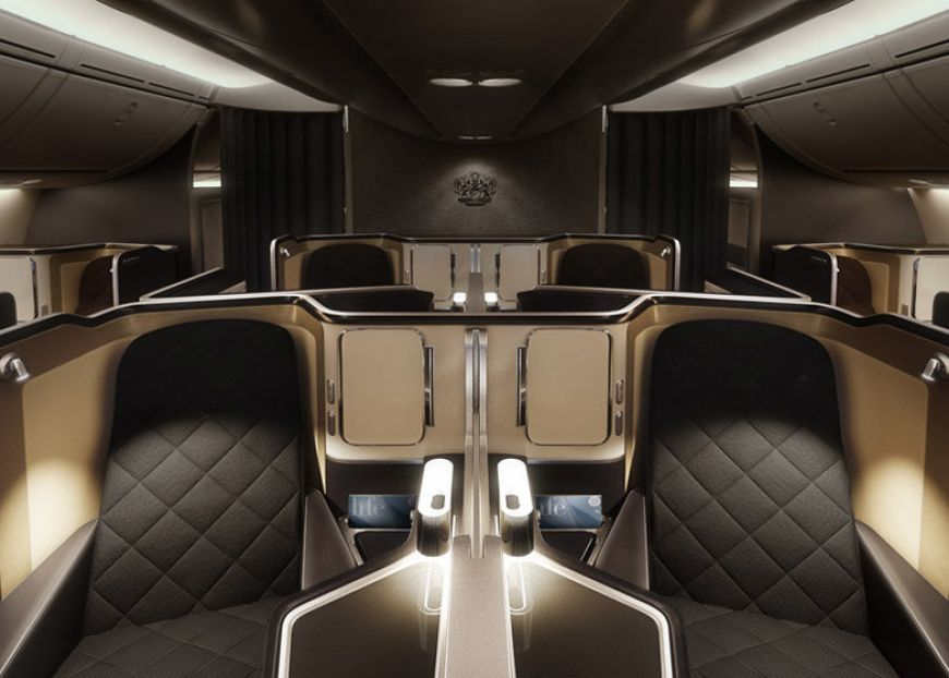 Dreamliner-interior-for-BA-by-Forpeople dezeen 784 10