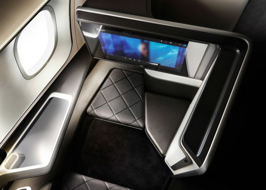 Dreamliner-interior-for-BA-by-Forpeople dezeen 784 4