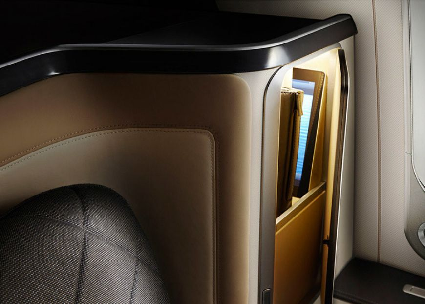 Dreamliner-interior-for-BA-by-Forpeople dezeen 784 9