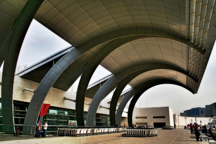 Dubai-International-Airport1
