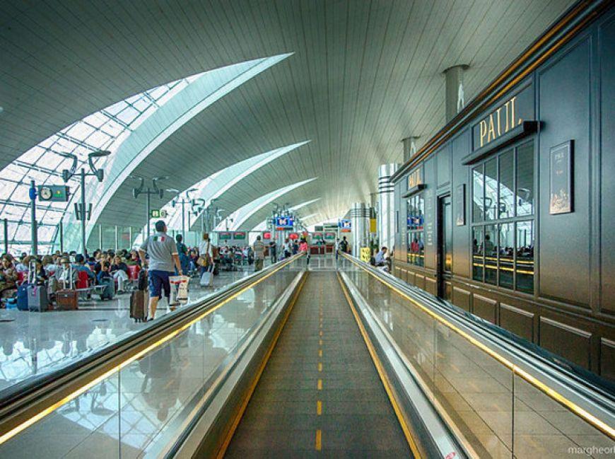 Dubai-International-Airport2
